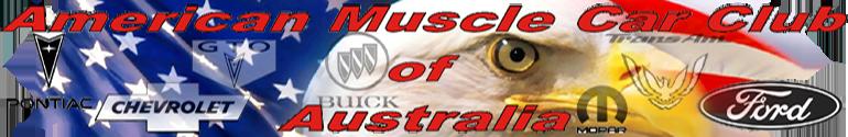 AMCCA Forum